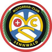 Motorrad-Club Sennwald